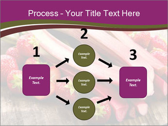 0000078574 PowerPoint Template - Slide 92