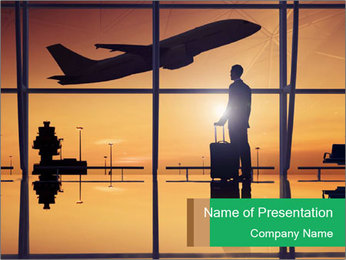 0000078575 PowerPoint Template