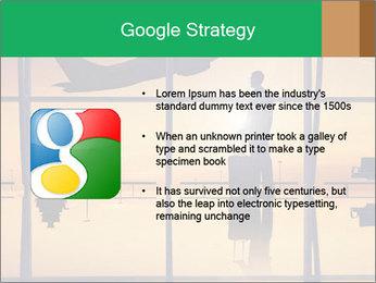 0000078575 PowerPoint Templates - Slide 10
