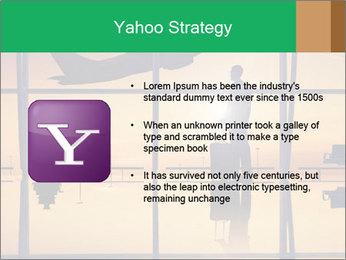 0000078575 PowerPoint Templates - Slide 11