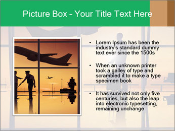 0000078575 PowerPoint Template - Slide 13