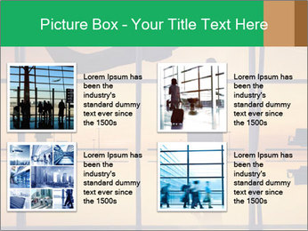 0000078575 PowerPoint Template - Slide 14