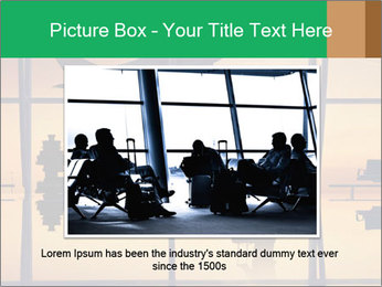 0000078575 PowerPoint Template - Slide 15