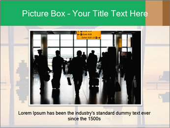 0000078575 PowerPoint Template - Slide 16