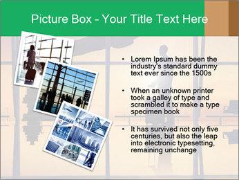0000078575 PowerPoint Templates - Slide 17