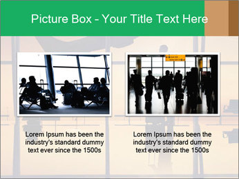 0000078575 PowerPoint Template - Slide 18
