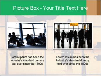 0000078575 PowerPoint Templates - Slide 18