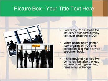 0000078575 PowerPoint Template - Slide 20