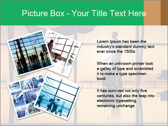 0000078575 PowerPoint Template - Slide 23