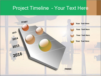 0000078575 PowerPoint Template - Slide 26
