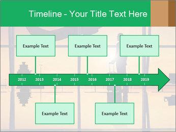 0000078575 PowerPoint Templates - Slide 28
