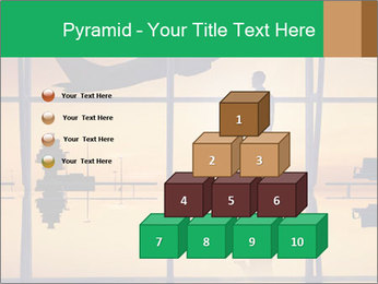 0000078575 PowerPoint Templates - Slide 31
