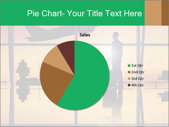 0000078575 PowerPoint Templates - Slide 36