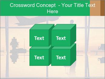 0000078575 PowerPoint Templates - Slide 39