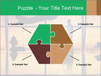 0000078575 PowerPoint Templates - Slide 40