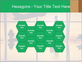 0000078575 PowerPoint Templates - Slide 44