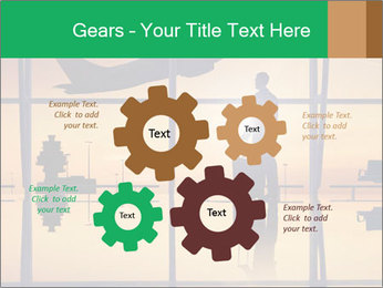 0000078575 PowerPoint Template - Slide 47