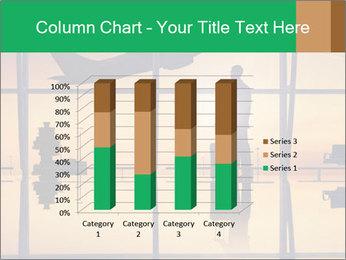 0000078575 PowerPoint Templates - Slide 50