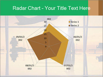 0000078575 PowerPoint Templates - Slide 51
