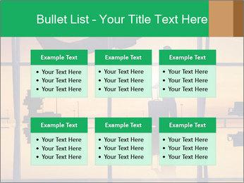 0000078575 PowerPoint Templates - Slide 56
