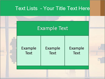 0000078575 PowerPoint Templates - Slide 59