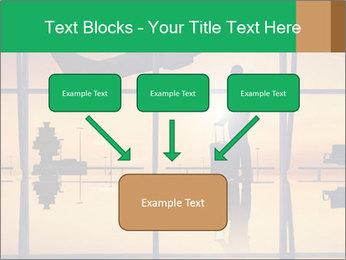 0000078575 PowerPoint Templates - Slide 70