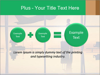 0000078575 PowerPoint Template - Slide 75