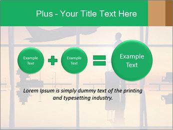 0000078575 PowerPoint Templates - Slide 75