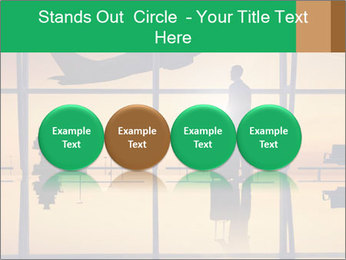 0000078575 PowerPoint Template - Slide 76