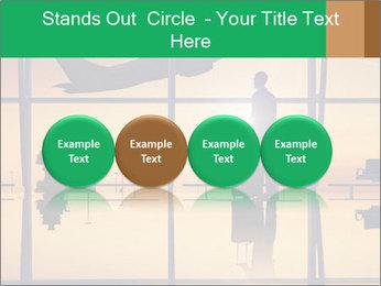 0000078575 PowerPoint Templates - Slide 76