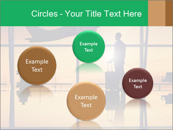 0000078575 PowerPoint Templates - Slide 77