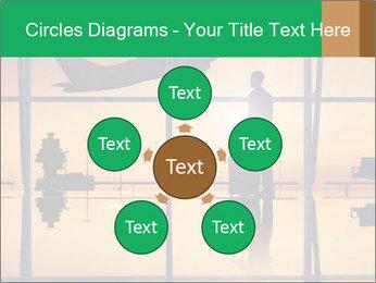 0000078575 PowerPoint Templates - Slide 78