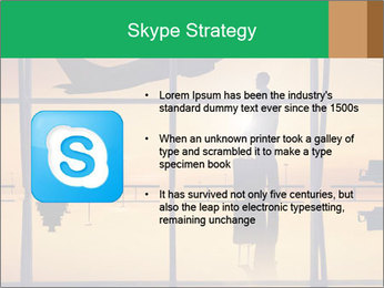 0000078575 PowerPoint Template - Slide 8