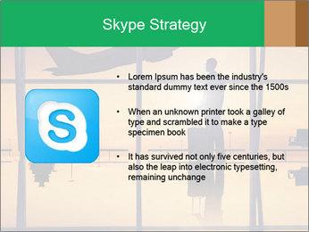 0000078575 PowerPoint Templates - Slide 8