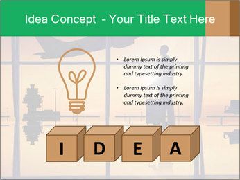 0000078575 PowerPoint Template - Slide 80