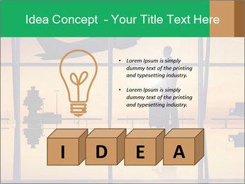 0000078575 PowerPoint Templates - Slide 80