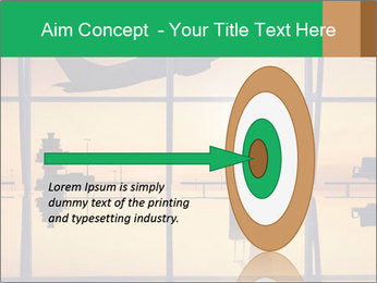 0000078575 PowerPoint Templates - Slide 83
