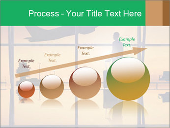 0000078575 PowerPoint Template - Slide 87