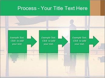 0000078575 PowerPoint Templates - Slide 88