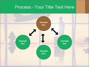 0000078575 PowerPoint Templates - Slide 91
