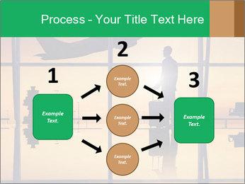 0000078575 PowerPoint Templates - Slide 92