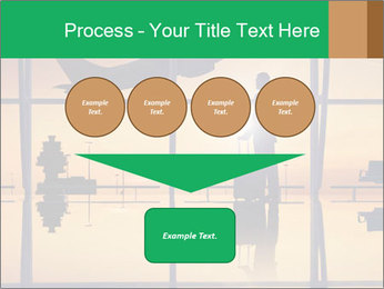 0000078575 PowerPoint Template - Slide 93