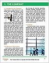 0000078575 Word Template - Page 3