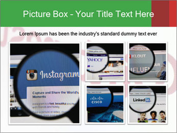 0000078576 PowerPoint Templates - Slide 19