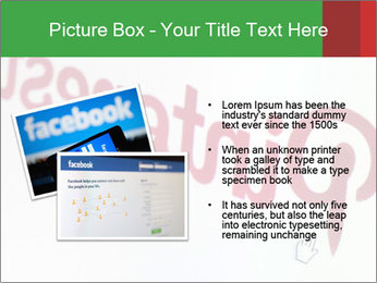 0000078576 PowerPoint Templates - Slide 20
