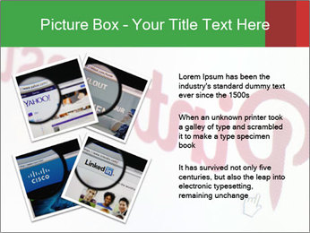 0000078576 PowerPoint Template - Slide 23