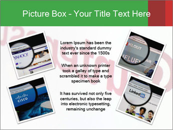 0000078576 PowerPoint Templates - Slide 24
