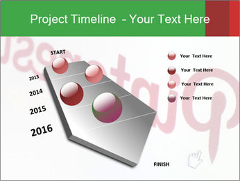 0000078576 PowerPoint Templates - Slide 26