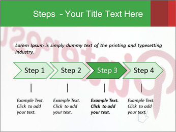 0000078576 PowerPoint Templates - Slide 4