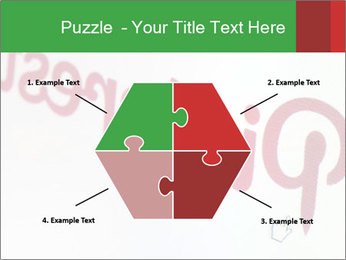 0000078576 PowerPoint Templates - Slide 40